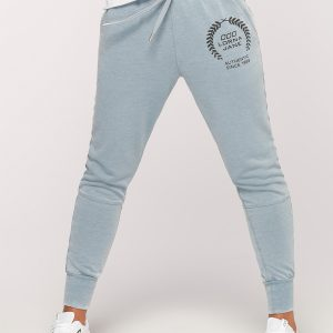 Fitness Mania - Brave Trackie Pant