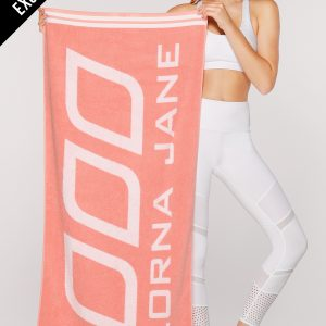Fitness Mania - Workout Towel