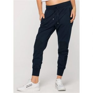 Fitness Mania - Lorna Jane On The Move Track Pant