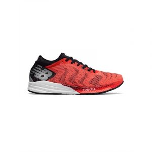 Fitness Mania - New Balance FuelCell Impulse Mens