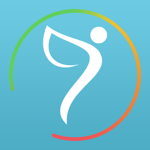 Health & Fitness - 123HealthManager - hanchuan Huang