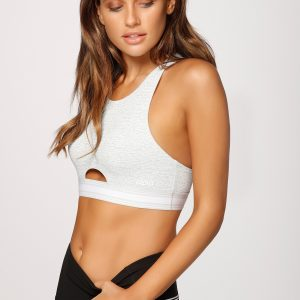Fitness Mania - Ace Sports Bra