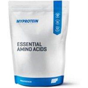 Fitness Mania - Essential Amino Acids - 1kg - Unflavoured