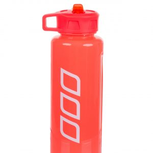 Fitness Mania - 1LT Water Bottle