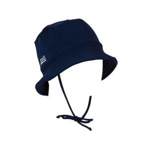 Fitness Mania - Zoggs Toddler Boys Barlins Bucket Hat