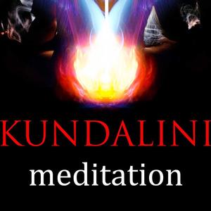 Health & Fitness - 7 Dots Kundalini Meditation - 7 Dots Media LLC