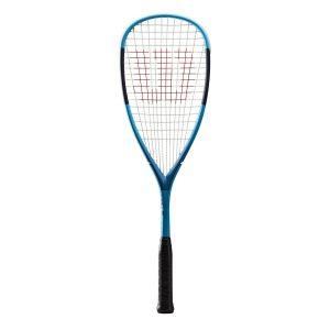 Fitness Mania - Wilson Ultra Triad Squash Racquet