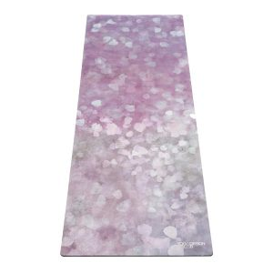 Fitness Mania - Yoga Design Lab 3.5mm Studio Combo Yoga Mat - Fantessa