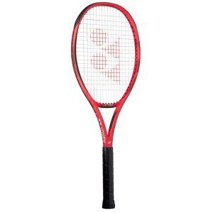 Fitness Mania - Yonex Vcore 100 Tennis Racquet
