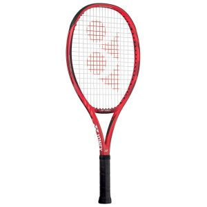 "Fitness Mania - Yonex Vcore 25"" Junior Kids Tennis Racquet"