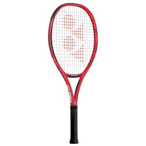 "Fitness Mania - Yonex Vcore 26"" Junior Kids Tennis Racquet"