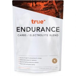 Fitness Mania - Endurance Fuel | Apple & Coconut
