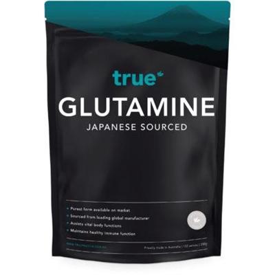 Fitness Mania – Glutamine 250g