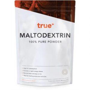 Fitness Mania - Maltodextrin