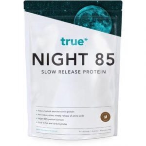 Fitness Mania - NIGHT85 | Rich Chocolate 1kg