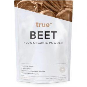 Fitness Mania - Organic Beet Powder