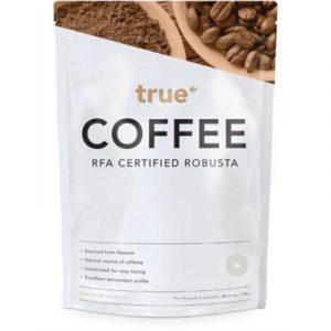Fitness Mania - Organic Coffee Powder