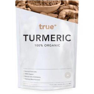 Fitness Mania - Organic Turmeric Powder