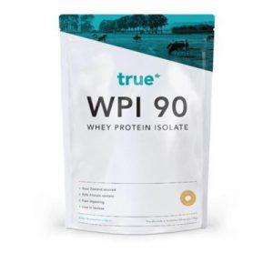 Fitness Mania - WPI90 | Choc Peanut Butter 1kg