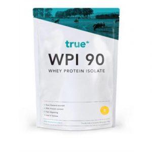 Fitness Mania - WPI90 [Flavour: Pina Colada] [Size: 1kg]