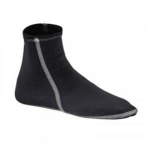 Fitness Mania - 2 mm Neoprene Socks for Bodyboarding Fins
