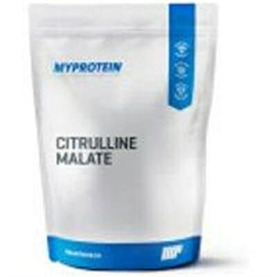 Fitness Mania – 100% Citrulline Malate Amino Acid
