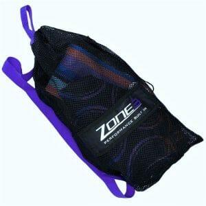 Fitness Mania - Zone3 Mesh Swimming/Training Bag