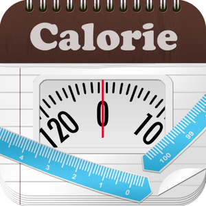 Health & Fitness - 健康卡路里 Calorie Counter 卡路里消耗記錄 - Taiwan Knowledge Bank Co.