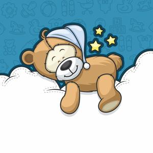 Health & Fitness – Bedtime: Baby Sleep App – Sailor Bear