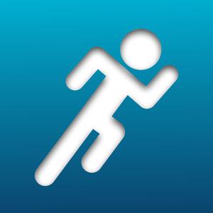 Health & Fitness – Shuttle Fit Trainer – Geoff Becker