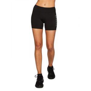 Fitness Mania - Jaggad Classic Sport Shorts