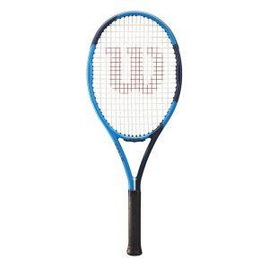 Fitness Mania - Wilson BLX Volt Tennis Racquet