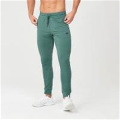 Fitness Mania – Form Joggers – Pine – XXL – Pine