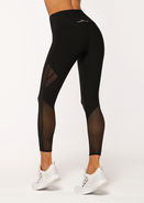 Fitness Mania – Fierce Booty Support A/B Tight