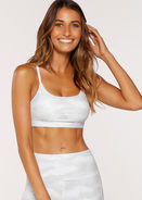 Fitness Mania – Outlast Sports Bra