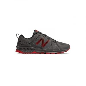 Fitness Mania - New Balance 590v4 Trail Mens