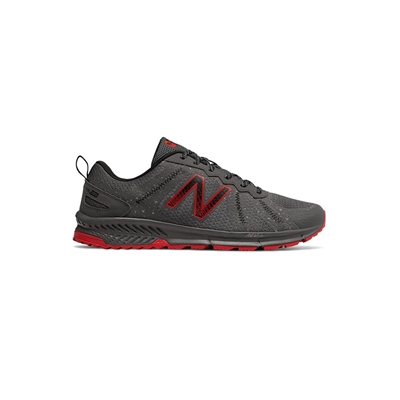 Fitness Mania – New Balance 590v4 Trail Mens