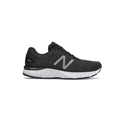 Fitness Mania – New Balance 680v6 Mens Extra Wide