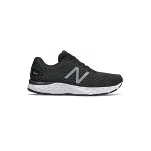 Fitness Mania - New Balance 680v6 Mens Wide