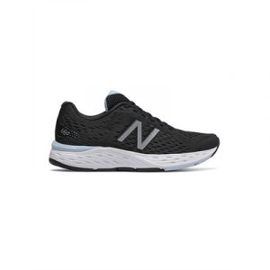 Fitness Mania - New Balance 680v6 Womens Wide