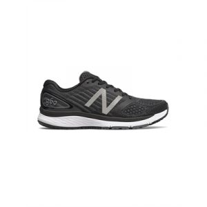 Fitness Mania - New Balance 860v9 Mens Wide