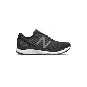 Fitness Mania - New Balance 860v9 Womens Wide