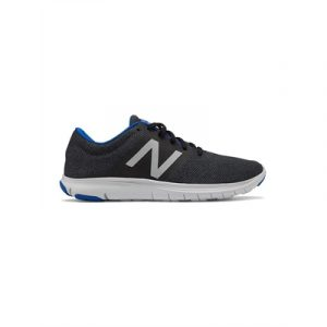 Fitness Mania - New Balance Koze Mens Wide