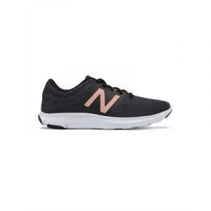 Fitness Mania - New Balance Koze Womens Wide