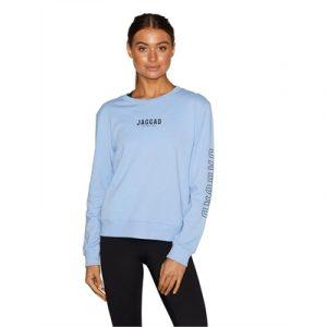Fitness Mania - Jaggad Keyline Classic Sweater