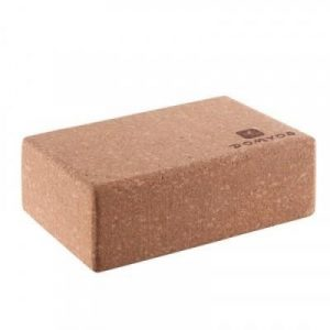 Fitness Mania - Yoga Brick/Block Cork