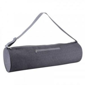 Fitness Mania - Yoga Mat Bag XL Dark Grey