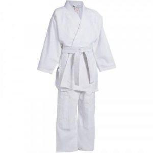 Fitness Mania - 200 Kids' Beginner Judo