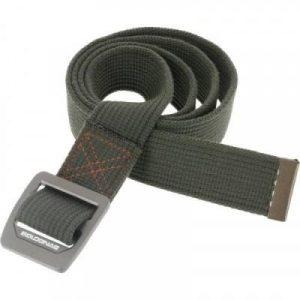 Fitness Mania - X-Access Belt - Green