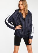 Fitness Mania - WIND RUNNER ACTIVE JACKET